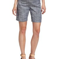 Everly Grey Women's Miren Short