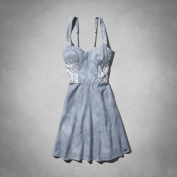 Womens ALL ABOUT THE DETAILS | Womens Spring Break | Abercrombie.com