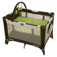 Graco® Pack'N Play® On the Go™ Playard
