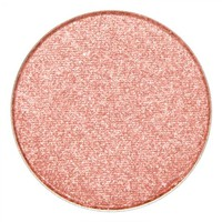 Coastal Scents: Hot Pot Peachy Copper by Coastal Scents