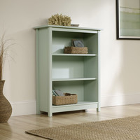 Walmart: Sauder Original Cottage Bookcase, Multiple Colors