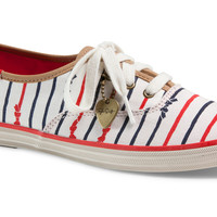 Keds Shoes Official Site - Taylor Swift's Champion Bow Stripe.