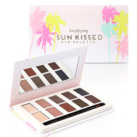 Sun-Kissed Eye Shadow Palette