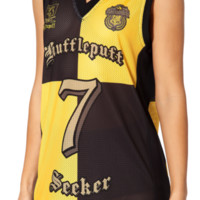 Hufflepuff Shooter - LIMITED