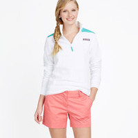 Dayboat Shep Shirt