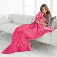 Pure Bliss™ Quilted Sofa Comforter