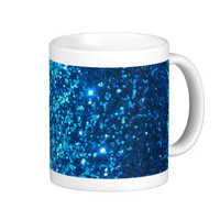 Kohlanndesigns: Gifts: Coffee Mugs/ Water Bottles: Zazzle.com Store