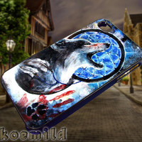 Accessories,Case,Cell Phone,iPhone 4/4S,iPhone 5/5C/5S,Samsung Galaxy S3/S4,Rubber Case-242014