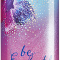 "Small Gift Bag <a href=""http://m.bathandbodyworks.com/product/index.jsp?productId=30547006&cm_vc=200&"" data-params="""">Shimmering Pink</a>"