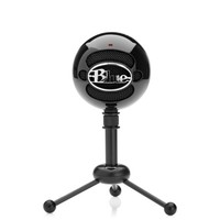 Blue Microphones Snowball Microphone - Apple Store (U.S.)