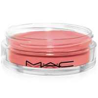 MAC Playland Casual Colour