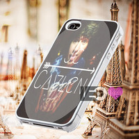 Jc Caylen O2L Cover for iPhone 4/4s,5,5s,5c - SG S2,S3,S4 - SG S3 Mini,SG S4 Mini - iPod 4, iPod 5 - Htc One