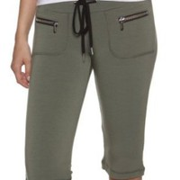 Rock & Republic Ladies Track Suit Pants CAIN