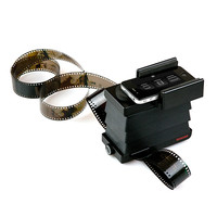 I liked this design on #Fab. Smartphone Film Scanner