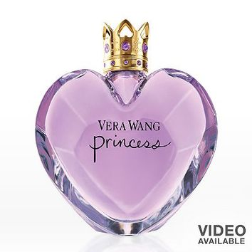 Vera Wang Princess Collection - Women's