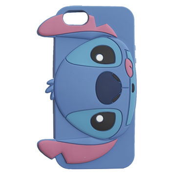 Stitch™ iPhone 5/5S Case | Wet Seal