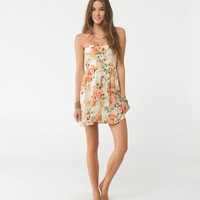 O'Neill POPPY DRESS from Official US O'Neill Store