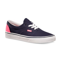 Heel Pop Era | Shop Era at Vans