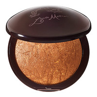 Laura Mercier Radiance Baked Body Bronzer (0.6 oz)
