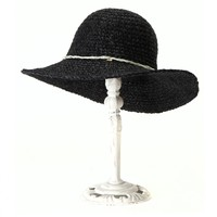 O'Neill KYLIE FLOPPY HAT from Official US O'Neill Store
