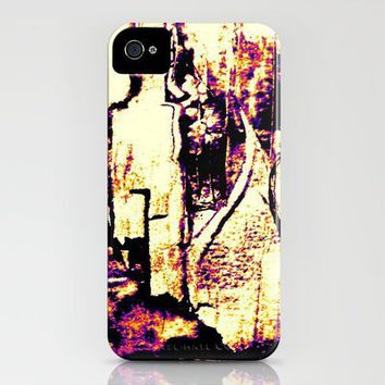 still life iPhone Case by agnes Trachet | Society6