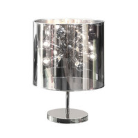 Celestial Gaze Table Lamp