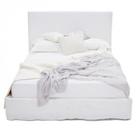 ABC Home & Planet Pure Light Bed