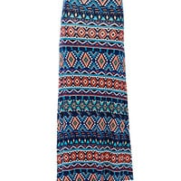 Papaya Clothing Online :: BOHEMIAN MAXI SKIRTS