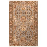 Jaipur Poeme Massiel Hand Tufted Wool Rug