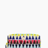 flatiron nylon large davie - kate spade new york