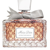 Miss Dior Original Extrait/0.5 oz.