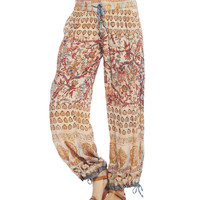 Gypsy Soft Pant | Wet Seal