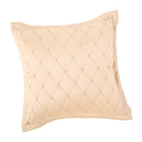 Croscill Lux Square Pillow