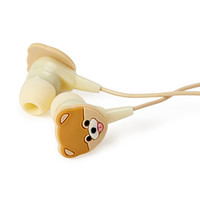 Boo The World's Cutest Dog Headphones