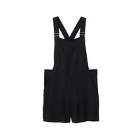 Petra dungarees | SS14: Key Pieces | Monki.com
