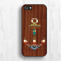 brown wooden iPhone cases 5s,IPhone 5c cases,IPhone 5s cases,IPhone 5 cases,IPhone  cases 4,iphone 4 cases d014