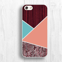 tiangle puzzle iPhone 5s cases,IPhone 5c cases,IPhone 5s protector,IPhone 5 cases,IPhone  cases 4,iphone 4 cover d008
