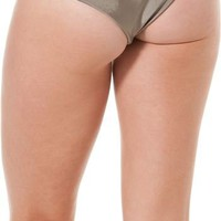 TORI PRAVER JADE BOTTOM &gt; Womens &gt; Clothing &gt; Swimwear | Swell.com
