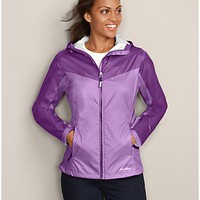 RipPac® Rain Jacket - Solid | First Ascent