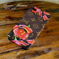 Wallet 97 3D iPhone Cases for iPhone 4,iPhone 5,iPhone 5c,Samsung Galaxy s3,samsung Galaxy s4