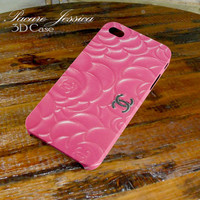 Wallet 07 3D iPhone Cases for iPhone 4,iPhone 5,iPhone 5c,Samsung Galaxy s3,samsung Galaxy s4