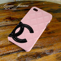 Wallet 04 3D iPhone Cases for iPhone 4,iPhone 5,iPhone 5c,Samsung Galaxy s3,samsung Galaxy s4