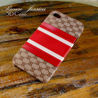 Wallet 14 3D iPhone Cases for iPhone 4,iPhone 5,iPhone 5c,Samsung Galaxy s3,samsung Galaxy s4