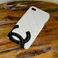 Wallet 09 3D iPhone Cases for iPhone 4,iPhone 5,iPhone 5c,Samsung Galaxy s3,samsung Galaxy s4