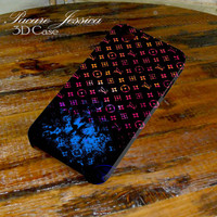 Wallet 20 3D iPhone Cases for iPhone 4,iPhone 5,iPhone 5c,Samsung Galaxy s3,samsung Galaxy s4