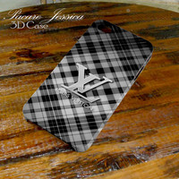 Wallet 25 3D iPhone Cases for iPhone 4,iPhone 5,iPhone 5c,Samsung Galaxy s3,samsung Galaxy s4