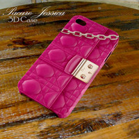 Wallet 29 3D iPhone Cases for iPhone 4,iPhone 5,iPhone 5c,Samsung Galaxy s3,samsung Galaxy s4