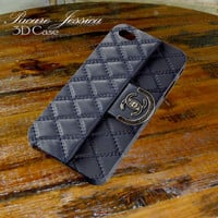 Wallet 35 3D iPhone Cases for iPhone 4,iPhone 5,iPhone 5c,Samsung Galaxy s3,samsung Galaxy s4