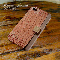 Wallet 33 3D iPhone Cases for iPhone 4,iPhone 5,iPhone 5c,Samsung Galaxy s3,samsung Galaxy s4