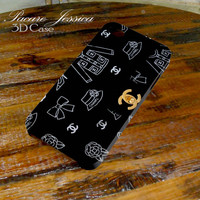 Wallet 34 3D iPhone Cases for iPhone 4,iPhone 5,iPhone 5c,Samsung Galaxy s3,samsung Galaxy s4